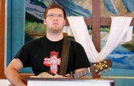 Worship 1 smaller (2)