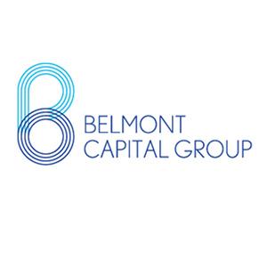 belmont-capital-logo_300