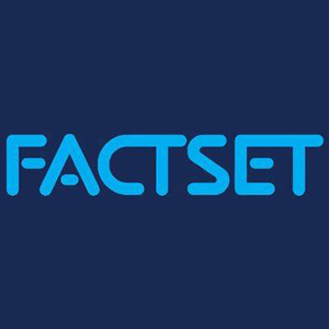 factset_300