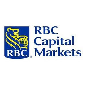 rbc-capital-markets_300