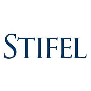 stifel_300