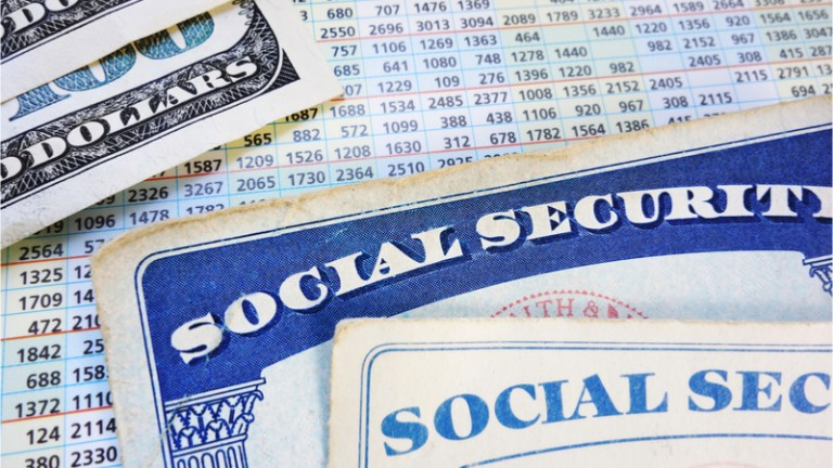 social-security-medicare