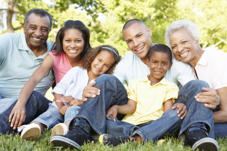 helping grandchildren with college costs