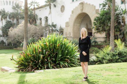 Tricia Fahnoe, Partner and Client Advisor