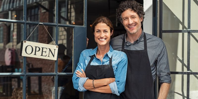 Small business owners: economic stimulus provisions aimed at assisting small businesses - Mission Wealth