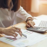 Budgeting for Long-Term Financial Goals Mission Wealth