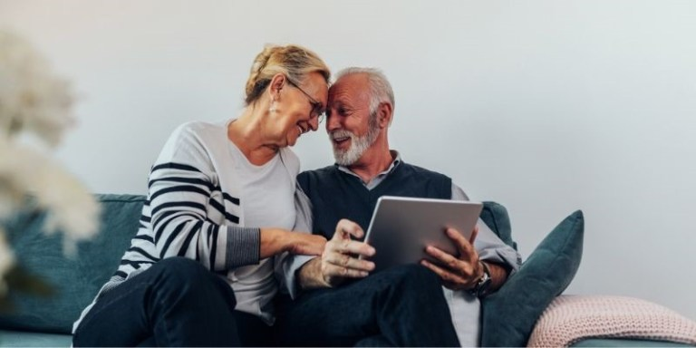 Designing your retirement strategy Mission Wealth