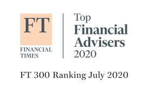FT 300 Ranking-Advisers_Logo_2020_8i