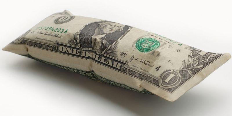 Inflation Mission Wealth