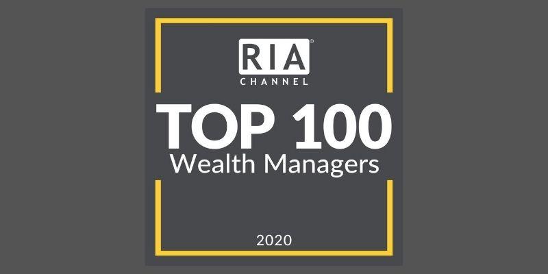 RIA Channel 2020 Top WM
