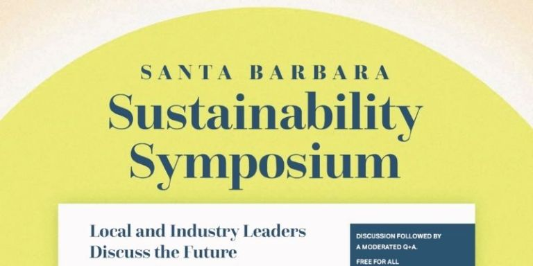 Sustainability Symposium