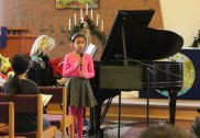 mississauga-school-of-music-music-lessons-winter-rectial2015-14