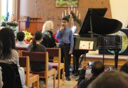 mississauga-school-of-music-music-lessons-winter-rectial2015-18