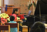 mississauga-school-of-music-music-lessons-winter-rectial2015-25