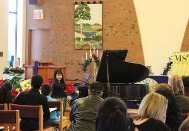 mississauga-school-of-music-music-lessons-winter-rectial2015-35