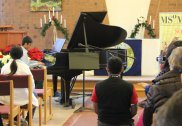mississauga-school-of-music-music-lessons-winter-rectial2015-4