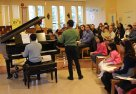 mississauga-school-of-music-music-lessons-winter-rectial2015-41