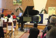 mississauga-school-of-music-music-lessons-winter-rectial2015-5