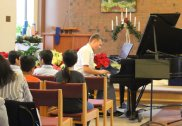 mississauga-school-of-music-music-lessons-winter-rectial2015-9