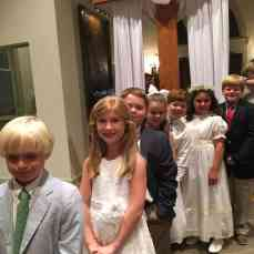 ihm communion(2)