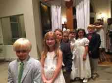 ihm communion(2)