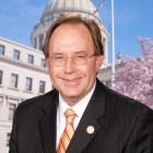 Rep. John Moore, R-Brandon