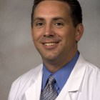 Dr. Vincent Herrin