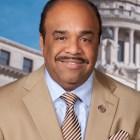 Rep. Charles Young Jr., D-Meridian