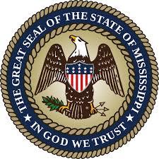 Coast To Coast 225225 Seal