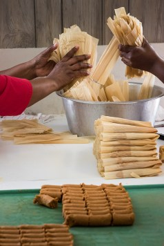 Scotts-Hot-Tamales-15-web