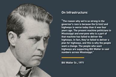 sr infrastructure