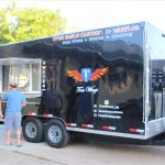 Mississippi S Gulf Coast Opens It Arms And Palate To The Food Truck Revolution Mississippi Today
