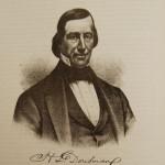 Hercules Dousman
