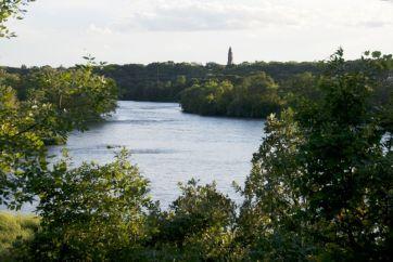tn_Mississippi River at River Mile 926-07 St. Cloud Riverside park