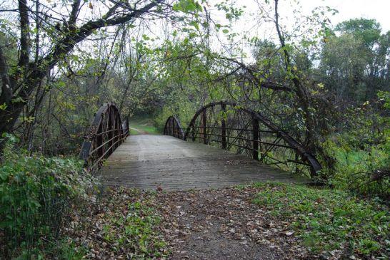 Van Loon Wildlife Area