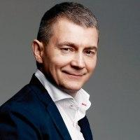 Игорь Терновский:  «Я есть, кто я есть»