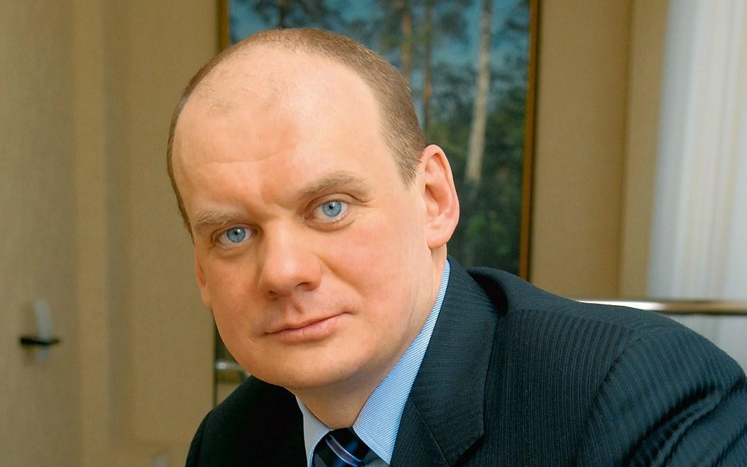 Дмитрий Ерёмин