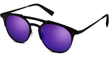 wp_bennett_2111_sunglasses_angle_a3_srgb