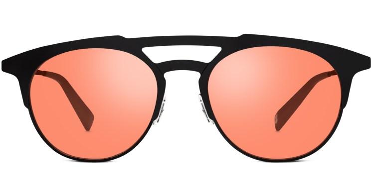wp_bennett_2121_sunglasses_front_a3_srgb