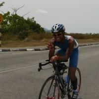 Ironman Langkawi 2010 : Update 5