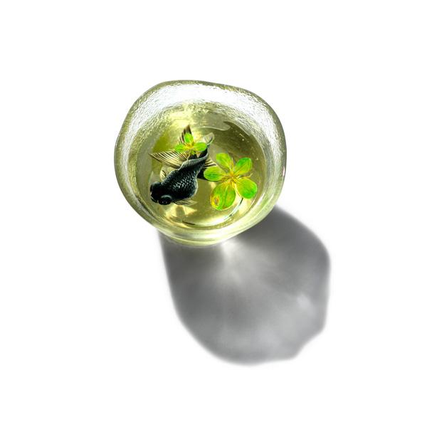 Keng-Lye-3D-Fish-Paintings-5