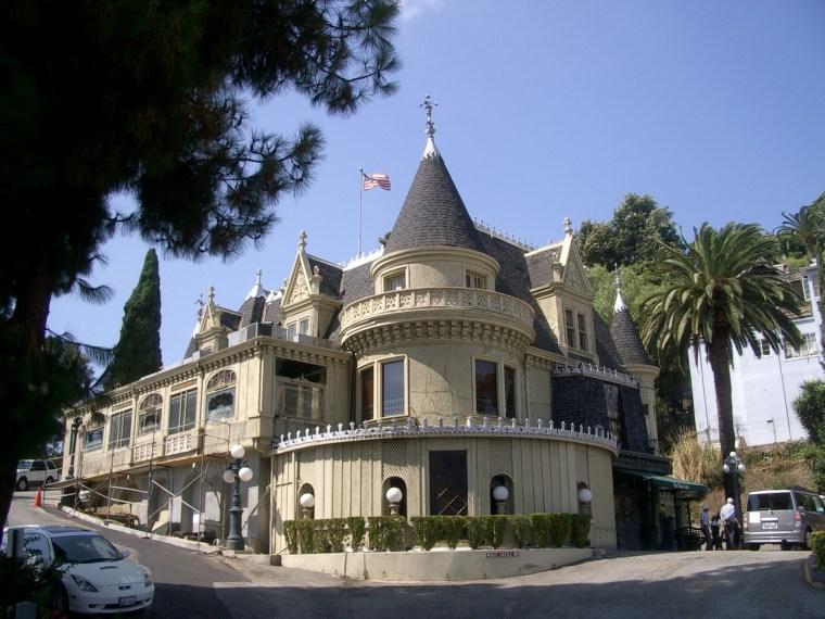 magic-castle-exterior