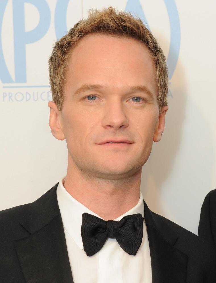 neil-patrick-harris-large-picture