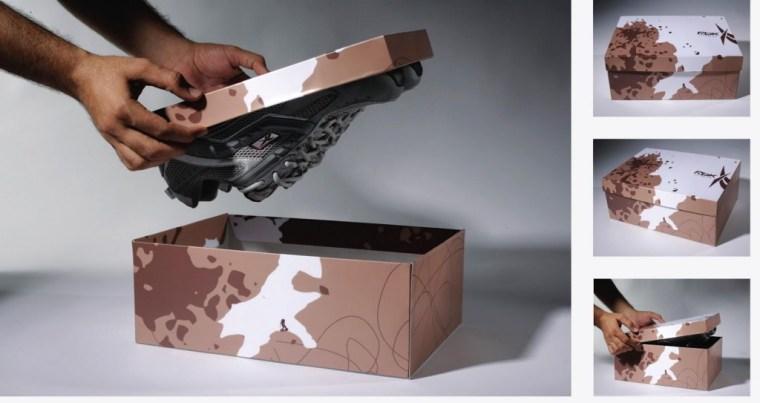 funny-packaging-reebok-1024x544