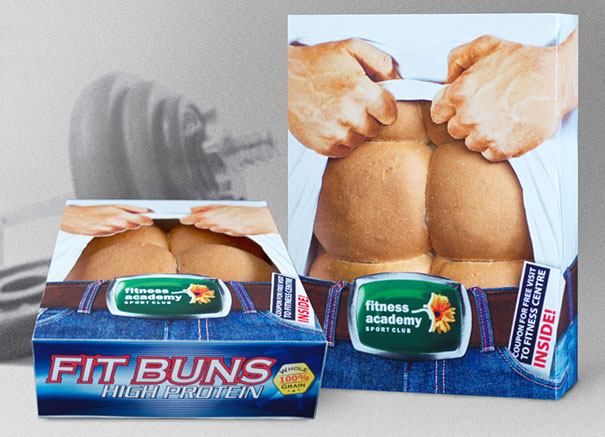 funny-creative-packaging-3