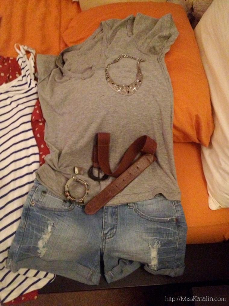 Katalin_dressup