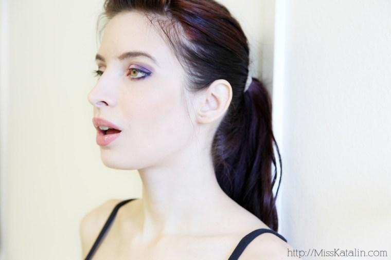 Katalin13