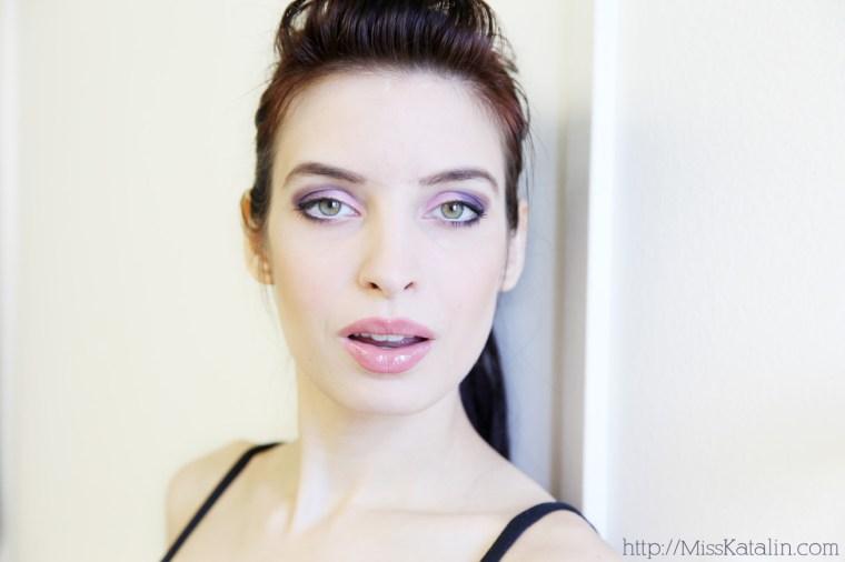 Katalin15
