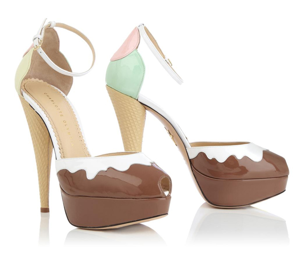 Ice-Cream-Shoes-1