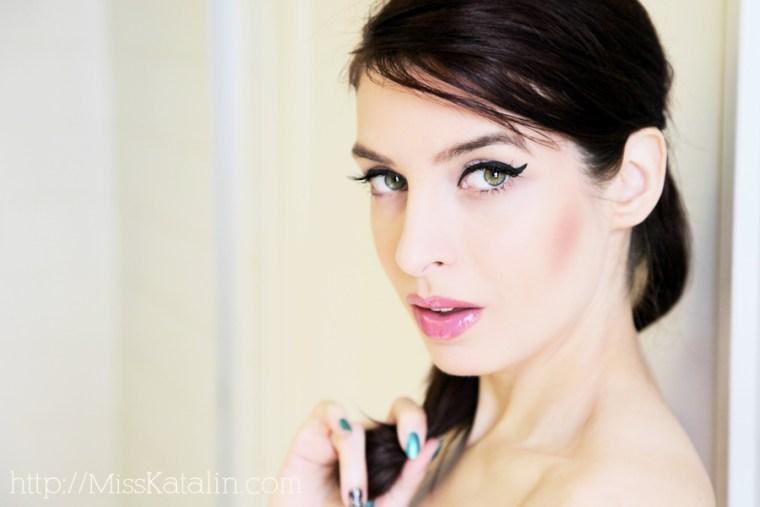 Katalin_cateye1